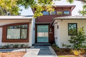 front door curb appealContemporary front doors exterior contemporary with curb appeal