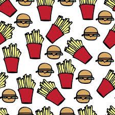food background tumblr.  Tumblr Background Tumblr Mac In Food Background Tumblr O