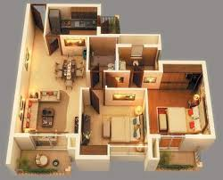 30 best House Maps images on Pinterest