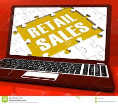 Image result for retail sales