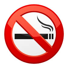 a ban on hiring smokers it s not that simple