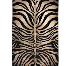 animal print rugs carpet runners australia leopard