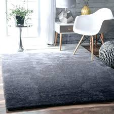 appealing round area rugs at home depot outdoor carpet runners pier one clearance runner pier one imports rugs