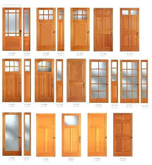 wood entry doors with glass wood entry doors with glass amazing of door styles types front