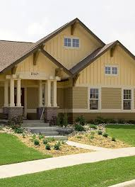 exterior house paintExterior Painting Services Minneapolis  Exterior House Painting