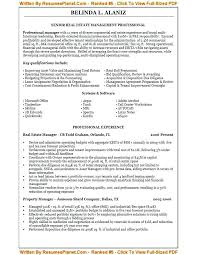 Seattle Resume Writer Resume Writer Resume Writers Information Cool Resume Writers Reviews