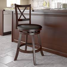 iron rod furniture. 71 Most Splendiferous Wrought Iron Bar Stools Wooden With Backs Restaurant Target Wicker Low Back At Chrome Rod Kitchen Leather Ladder Swivel Blue Chairs Furniture E