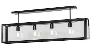 flush mount ceiling lights for kitchen. Astonishing Rectangular Flush Mount Ceiling Light Oblong And Oak Park Flushmount Lights For Kitchen F