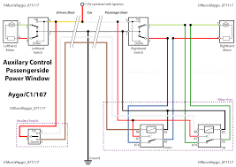 renault clio 2 electric window wiring diagram renault master Renault Megane Wiring Diagram wiring diagram renault clio 2 electric window wiring diagram renault master wiring diagram renault clio 2 wiring diagram for 2008 renault megane