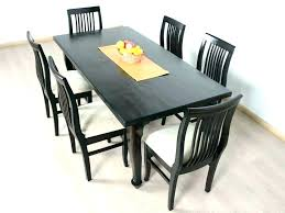 8 person round dining table 8 person dining table person dining table 8 person dining table