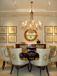 interior wonderful transitional chandeliers for dining room regarding your home 7 modern chandelier gorgeous transitional chandeliers