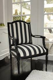 Black and white chairs living room Dining Table Living Room Adorable Striped Fair Black And White Chairs Living Room Home Design Ideas Sitting Room Black And White Enchanting Black And White Chairs