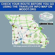 missouri department of transportation  home  facebook