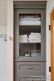 Small Picture Best 25 Closet built ins ideas on Pinterest Master closet