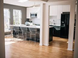 White Beadboard Kitchen Cabinets 15 White Beadboard Kitchen Cabinet Doors For Enhancing Kitchen