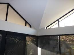 Indoor Patio indoor patio perth home handyman servicesperth home handyman 4765 by xevi.us