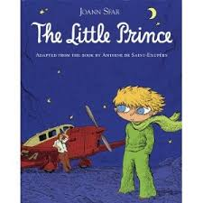 the little prince book report sparknotes the little prince ink scrawl book review the little prince by antoine de saint