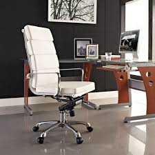 Cool Office Chairs Business Office Chairs I26 In Cool Interior Design Ideas For Home