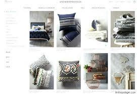 home decor cheap online india home design decorating