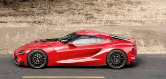 2018 toyota upcoming. modren toyota 2018 toyota supra price intended toyota upcoming