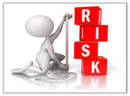 Afbeeldingsresultaat voor risk