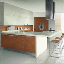 Interior Kitchen Modern Interior Kitchen Design Kitchen And Decor