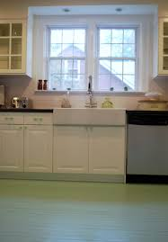 over the kitchen sink lighting. large size of furniturekitchen lighting pendant light over kitchen sink the