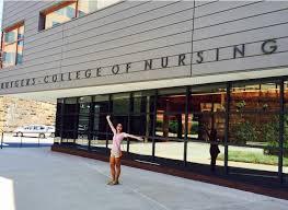 Why Did You Choose Nursing Ruson Student Senate