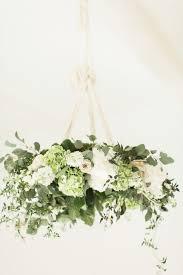 chandelier enchanting flower chandelier with teardrop chandelier and diy chandelier majestic flower chandelier