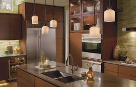 lighting for galley kitchen. Recessed Lighting Layout Tool Galley Kitchen Track Ideas . Lighting For Galley Kitchen
