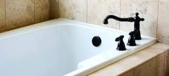 elegant bath tub faucets faucet moen bathtub faucet leaking