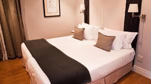 King Size Bedroom Kingsize Bed