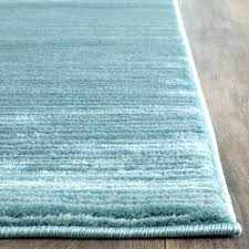 mint rug mint area rug green area rug s mint green and pink area rug mint mint rug