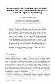 essay essay on overpopulation essay on over population image essay essay on over population essay on overpopulation