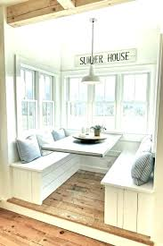 nook kitchen kitchen nook bench with storage kitchen nook bench with regard to kitchen nook bench breakfast