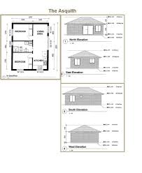 1024 x auto granny flat building plans south africa floor plan designer 10729
