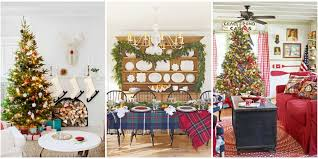 Excellent Christmas House Decorations Inside 83 For Home Decor Ideas with Christmas  House Decorations Inside