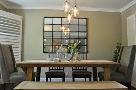 rustic dining room light fixture. Lighting: Orb Pendant Light Rustic Dining Room Lighting Fixture I