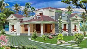 Small Picture Kerala home design House design collection May 2013 YouTube