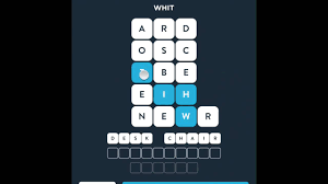 Wordbrain Themes Superstar In The Office Level 1 Solution
