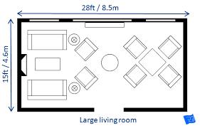 large living room size jpg