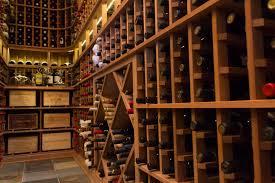 Wine Cellar Pictures Denver Custom Wine Cellars Colorado Space Solutions