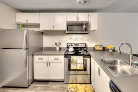 as part of its renovation of the clayson a 448 unit al community in