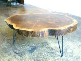 tree trunk dining table with glass top tree trunk dining table with glass top tree trunk tree trunk dining table with glass