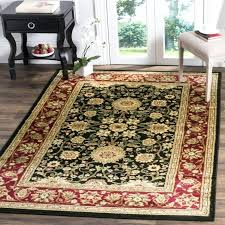 7 x 11 area rug 7 x area rugs attractive wonderful rug 6 wool regarding contemporary 7 x 11