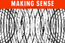 Sam Harris Home Of The Making Sense Podcast