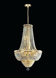 6 crystal chandelier lighting paradise ch 6 light crystal chandelier 6 inch crystal chandelier