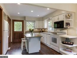 Kitchen: Planning Custom Kitchen To Fit Your Lifestyle With Acorn ...