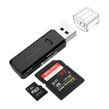 China 2 in 1 <b>USB 3.0</b> Card reader for TF/<b>SD</b>/SDXC/SDHC Card for ...