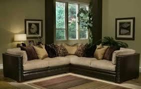 robert michael furniture robert michaels sectional home design ideas
